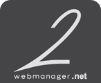 2 webmanager.net