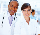 physician resources banner