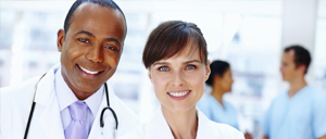physician support programs banner